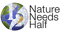 http://natureneedshalf.org/